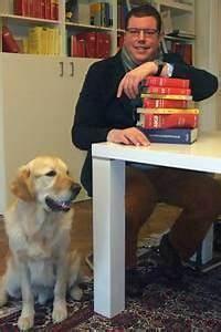 Mietwohnung Mit Hund : tier im recht haustierhaltung in der mietwohnung ~ Lizthompson.info Haus und Dekorationen