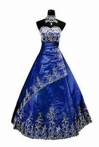 dr who wedding dress dr who pinterest doctor who With doctor who wedding dress