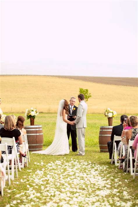 1000 ideas about field wedding weddings wedding hay bales and engagement