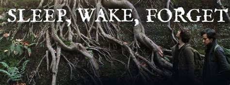 sleep wake forget home facebook