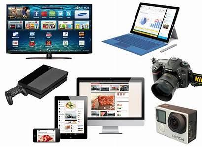 Electronicos Aparatos Amanet Lucruri Interesante Despre Electronics