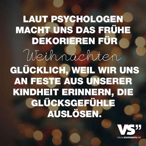Dekorieren Mit Weihnachtsdeko Artikeln Das Ganze Jahr Ueber by Laut Psychologen Macht Uns Das Fr 252 He Dekorieren F 252 R