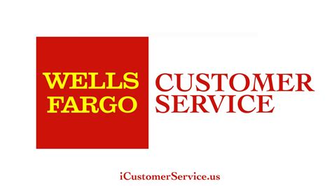 Wells Fargo Customer Service Number, Live Chat & Email. November 2018 Calendar Pinterest Template. Blank Invoice Template For Microsoft Word. Free Residential Roofing Contract Template. Registered Nurse Resume Template. Non Disclosure Agreement Template Free. Partnership Agreement Template Pdf. Resume Skills Examples Customer Service Template. Office Seating Chart Software Template