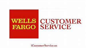 Wells fargo business credit card customer service phone for Wells fargo business credit card phone number