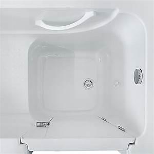 Sitz Für Badewanne : sitz badewanne frische haus ideen ~ Michelbontemps.com Haus und Dekorationen