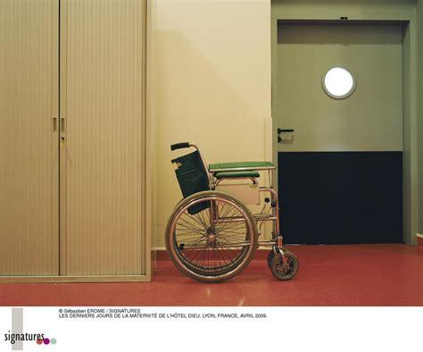 si鑒es sociaux lyon un médecin risque la radiation pour ses propos sur l extermination des handicapés handicap racisme le de hugo