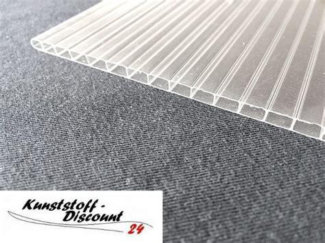 gewächshaus stegplatten 4 mm stegplatten 4mm farblos klar polycarbonat lexan