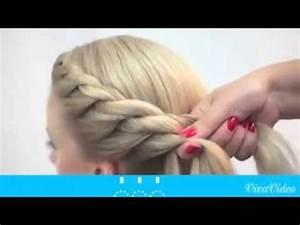Elsa Zopf Flechten : 25 best kid hair braids ideas on pinterest ~ Frokenaadalensverden.com Haus und Dekorationen