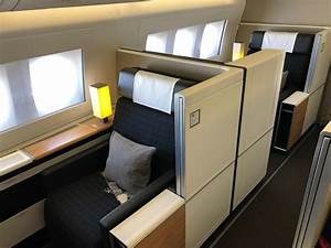 First Class Living : first class lufthansa vs swiss live and let 39 s fly ~ Markanthonyermac.com Haus und Dekorationen