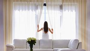 window treatment ideas drapes vs curtains shades vs With need working window treatment ideas