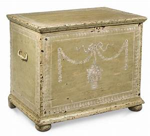 PDF Blanket chest for sale Plans DIY Free different bunk