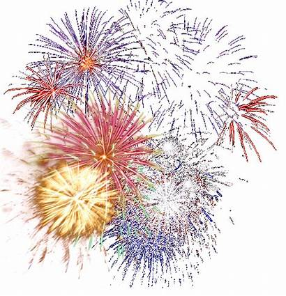Fireworks Overlay Mac Select Pc Control Save