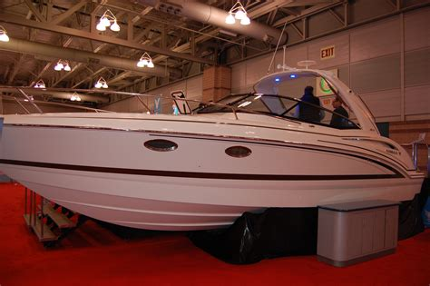 Boat Dealers Brick Nj by Brick Marinas Boat Dealers Find Success As Economy