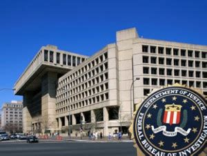 bureau fbi fbi names assistant director in charge for ny division