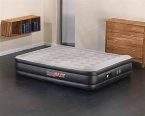Daenisches Bettenlager Online Shop : luftbett ergomaxx xl von d nisches bettenlager ansehen ~ Bigdaddyawards.com Haus und Dekorationen