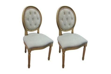 chaise médaillon pas chère chaise médaillon pas chere chaise idées de décoration