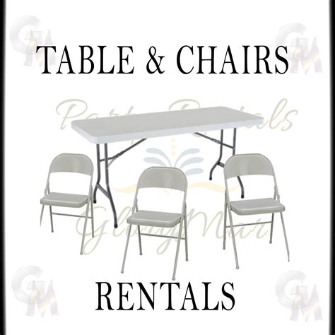 chairs and tables houston party rentals houston local tent 281 936 1576 tables chairs