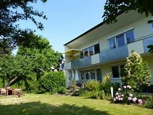 Immobilien Kaufen Regensburg : haus kaufen in regensburg westenviertel bei ~ Watch28wear.com Haus und Dekorationen