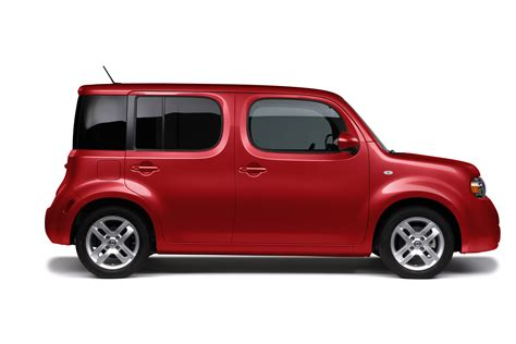 2015 nissan cube 2015 nissan cube safety review and crash test ratings