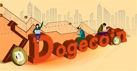 Dogecoin Marks a Mere Growth of Over 2% in 21 Days
