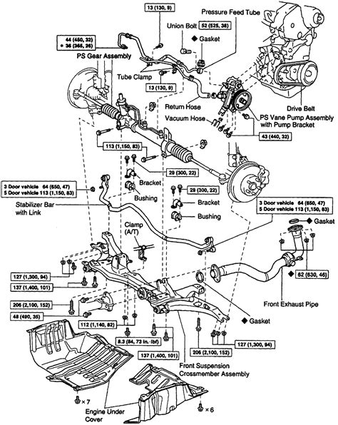 Have Toyota Runner Need Diagram The