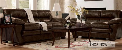 furniture worcester ma living room furniture rotmans worcester boston ma