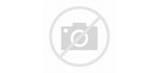 Препараты от потенции растительные не имеющие противопоказания