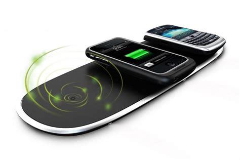 Tapis Batterie électronique Garageband Mp3 by Powermat Tapis De Charge Induction T 233 L 233 Phone Innovmania