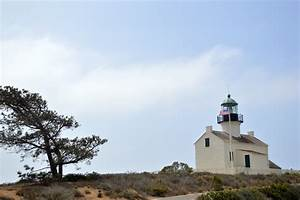 Tips For Visiting Cabrillo National Monument - The ...