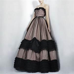 gothic corset wedding dresses promotion shop for With gothic corset wedding dresses