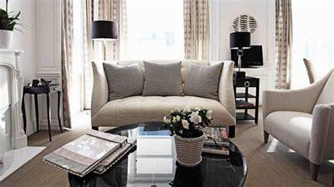 chambre d h es malo magasin decoration maison maison design sphena com