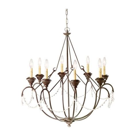 ethan allen bell chandelier mo diy one of a
