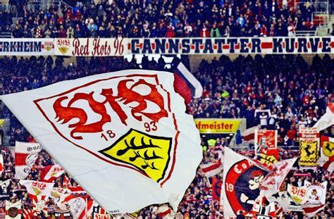 Alle spieler der jeweiligen mannschaften werden mit ihrem alter, der nationalität. VfB Stuttgart: Zwei aus sieben - Abstiegskampf pur - VfB ...
