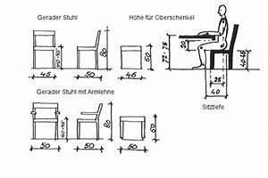 Stühle Für Küchentheke : ber hmt k chentheke h he st hle mit armlehnen galerie k chen ideen ~ Indierocktalk.com Haus und Dekorationen
