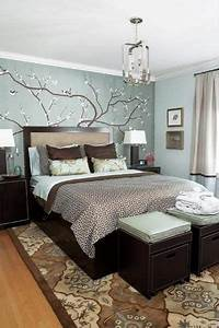 Home, Decore, Ideas, U2013, The, Wow, Style