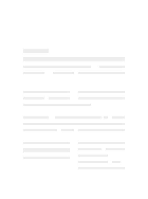 googlecom list of free catalogues regarding art and paintings for home congelaci 243 n de 243 vulos en asturias las 10 mejores cl 237 nicas 2019 mundofertilidad