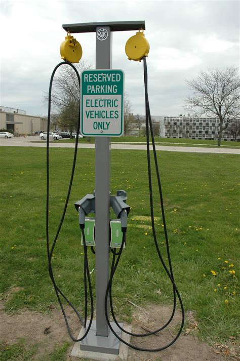 electric vehicles charging stations electric vehicle charging stations by 2g engineering