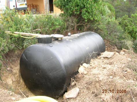 photos systemes complets de recuperation d eau de pluie