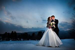wedding venues mountain weddings stowe vermont With video for weddings