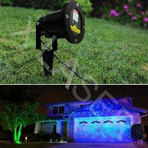 details of cheap outdoor christmas laser lightschristmas With outdoor laser lights for sale ireland