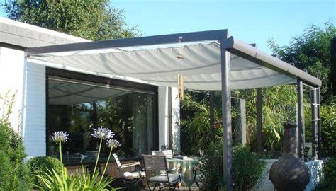 Windsegel Für Terrasse by Hochwertige Sonnensegel Seilspannsonnensegel Segeltuch