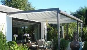 Sonnensegel Für Terrasse : hochwertige sonnensegel seilspannsonnensegel segeltuch seilspannmarkisen vom raumtextilienshop ~ Sanjose-hotels-ca.com Haus und Dekorationen