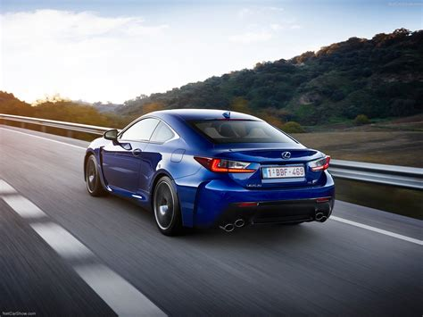 lexus rc modified my perfect lexus rc f 3dtuning probably the best car