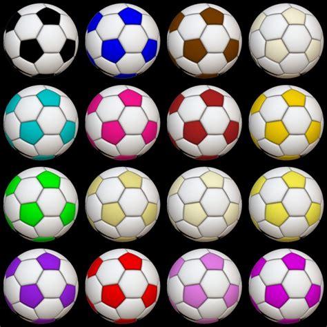 soccer balls   stock photo public domain pictures