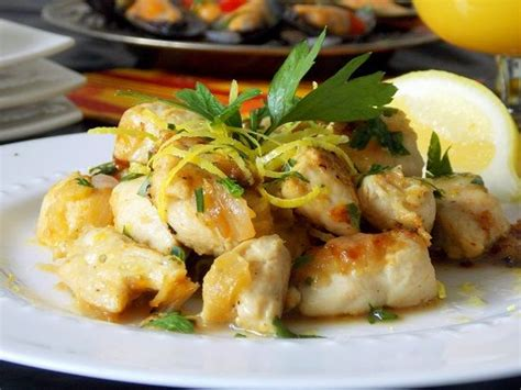cuisine espagnole 331 best images about cuisine espagnole on