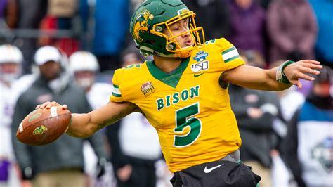 detroit lions  draft preview  rule