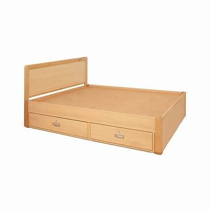 Bed Drawers Double Headboard Tough Beds Including