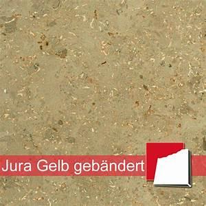 Jura Marmor Gelb : jura gelb geb ndert marmor und marmorfliesen 1 wahl jura gelb geb ndert fliesen ~ Eleganceandgraceweddings.com Haus und Dekorationen