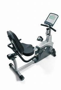 Schwinn 203 Recumbent Exercise Bike Parts