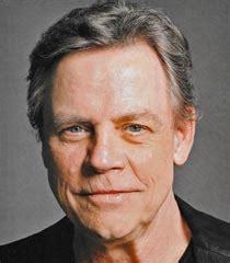 mark hamill voices mark hamill behind the voice actors